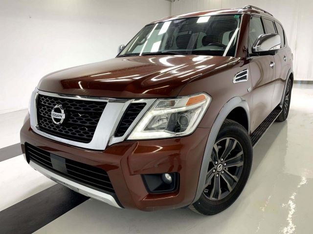 Used Suvs for Sale: Buy Online + Home Delivery | Vroom