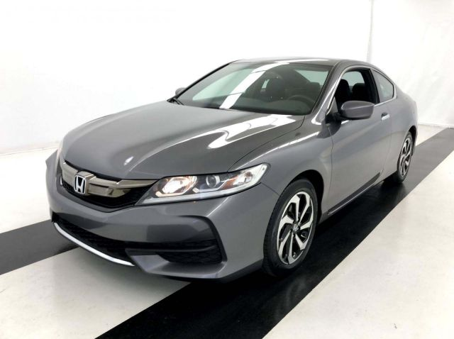 Hondas For Sale >> Used Hondas For Sale Buy Online Home Delivery Vroom