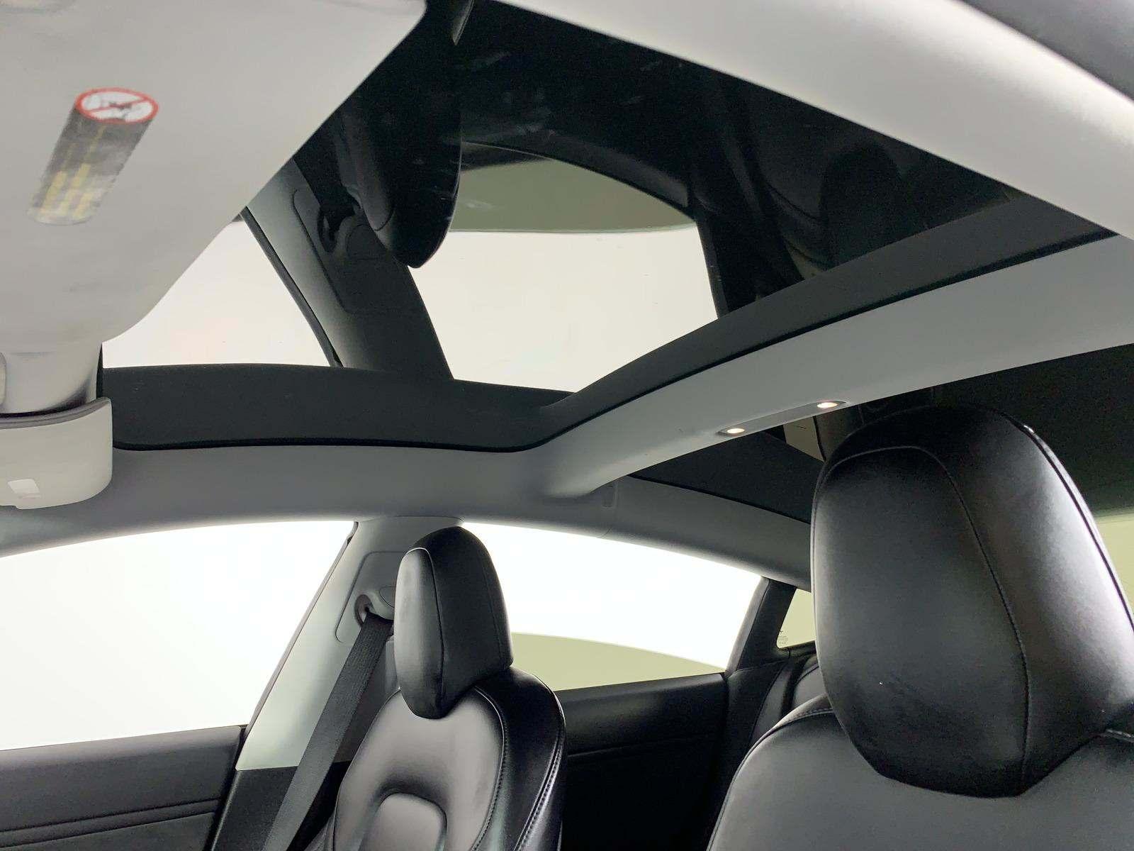 Used 2019 Tesla Model 3 For Sale ($39,480) | Vroom