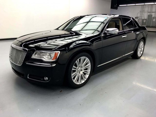 Chrysler 300s For Sale >> Used Chrysler 300s For Sale Buy Online Home Delivery Vroom