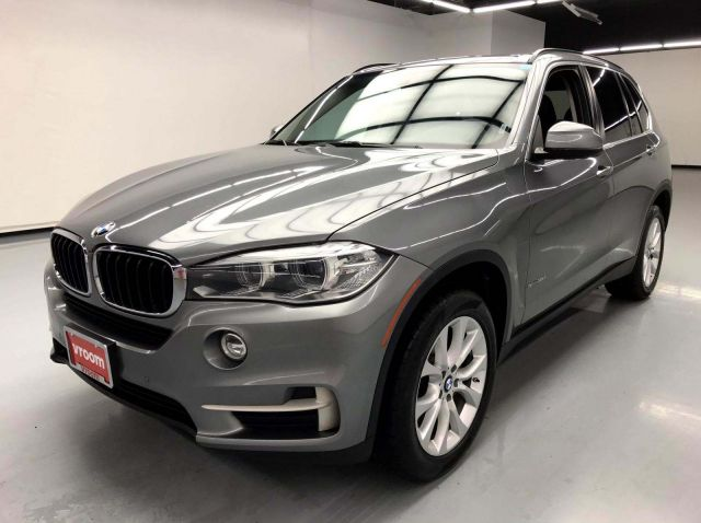 Used BMW Suv >> Used Bmw X5s For Sale Buy Online Home Delivery Vroom