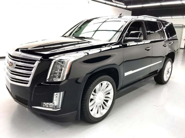 Used Cadillac Escalade For Sale >> Used Cadillac Escalades For Sale Buy Online Home Delivery