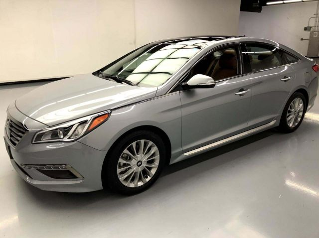 Used Hyundai Sonata For Sale >> Used Hyundai Sonatas For Sale Buy Online Home Delivery