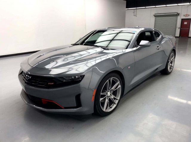 2015 Camaro Zl1 For Sale >> Used Chevrolet Camaros For Sale Buy Online Home Delivery
